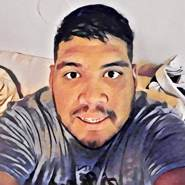 dRaY06's profile photo