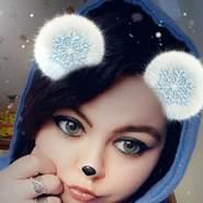 tynaSevellova's profile photo