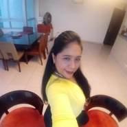 celidethb's profile photo