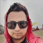 cesareduardosepulved's profile photo