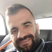 ermalf's profile photo