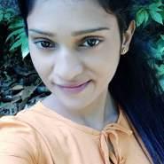deepikapriyadarshani's profile photo