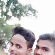 shivpratapm's profile photo