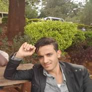 user_eytai38's profile photo