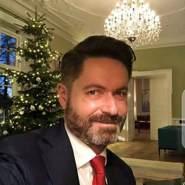 carlofranco825604's profile photo