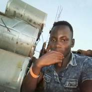 mohammeda397173's profile photo