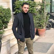 mohamede677879's profile photo