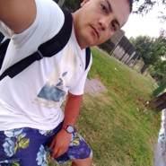 dariog689502's profile photo