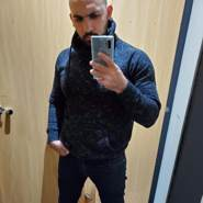ahmedsalem27_27's profile photo