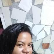 gilceliad's profile photo