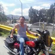 jorges491455's profile photo