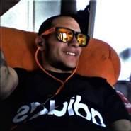 dariod404430's profile photo
