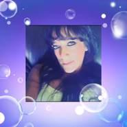 monica533959's profile photo