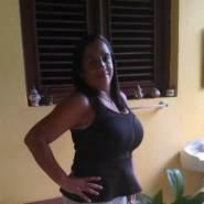 sandraf239752's profile photo