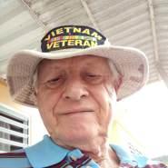 santoso181743's profile photo