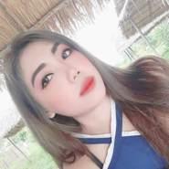 userxjqpn98051's profile photo
