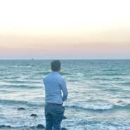 aati778's profile photo