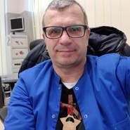 johnmark623543's profile photo