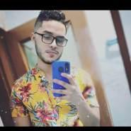dixona368123's profile photo