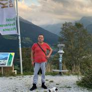 jovanidergross's profile photo