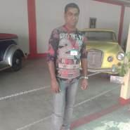vijayvaghela27jan's profile photo