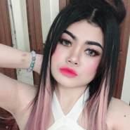 elizae758620's profile photo