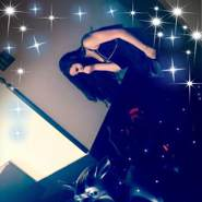 farahh28's profile photo
