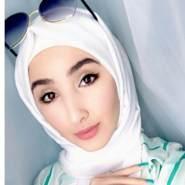 marwam190820's profile photo