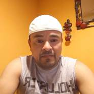 brayanf793260's profile photo