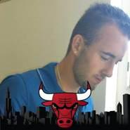 danieln318841's profile photo