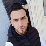 aminm211767's profile photo