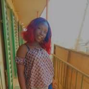 adeniranayomide22's profile photo