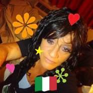 wendyb203348's profile photo