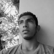cristianc549200's profile photo