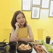 mypham289131's profile photo