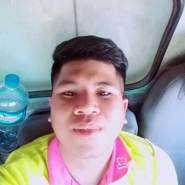 userndvyl981's profile photo