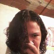 Eishan12's profile photo