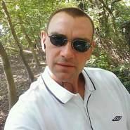 nataliam768594's profile photo