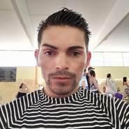 josea867648's profile photo