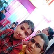 panchali's profile photo