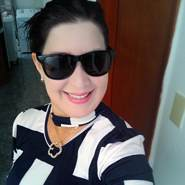los_beayer's profile photo