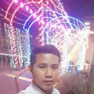 sonexaid's profile photo