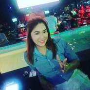 user_tbnso98167's profile photo