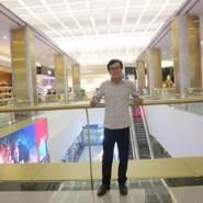 nguyenk186305's profile photo