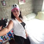 marbelih's profile photo