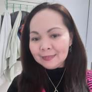 chelv49's profile photo