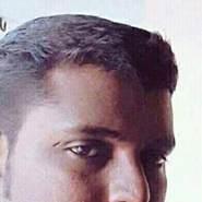 ashikf220194's profile photo