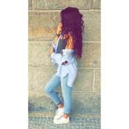 so_so_ahmed's profile photo