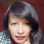 Somelelenna's profile photo