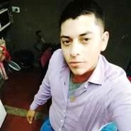 ezequiels437's profile photo